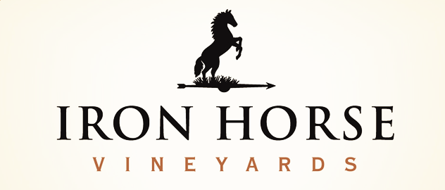 https://thefrenchgourmet.com/wp-content/uploads/2018/08/iron-horse-logo.png