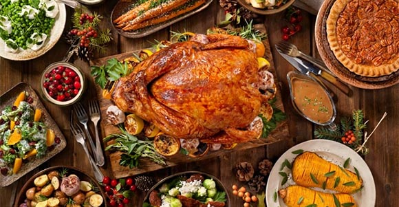 https://thefrenchgourmet.com/wp-content/uploads/2018/11/thanksgiving_holiday_catering_order_menu.jpg