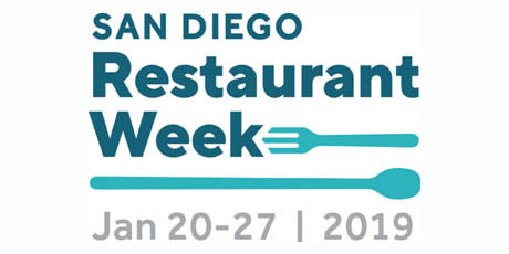https://thefrenchgourmet.com/wp-content/uploads/2019/01/san_diego_restaurant_week_jan_2019.jpg