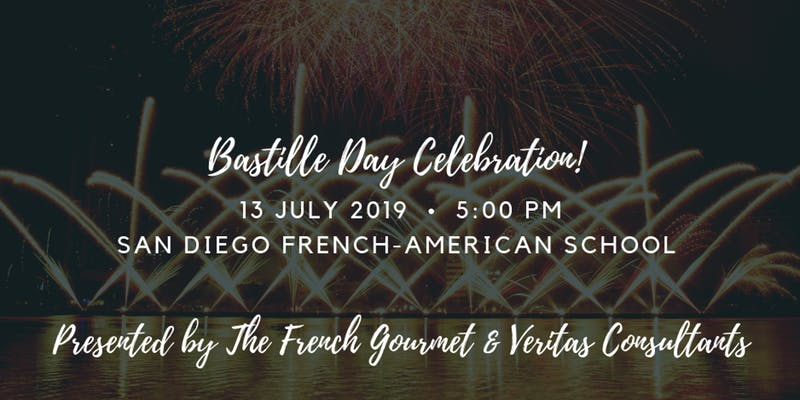 https://thefrenchgourmet.com/wp-content/uploads/2019/07/bastille-day-1.jpg