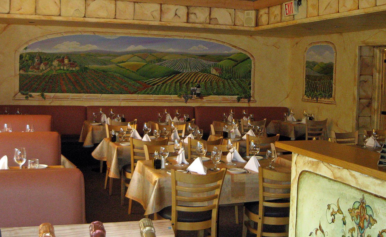 https://thefrenchgourmet.com/wp-content/uploads/2020/01/TFG-restaurant.jpg