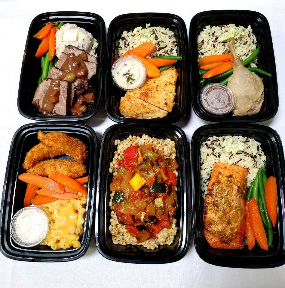 https://thefrenchgourmet.com/wp-content/uploads/2020/03/meals-to-go-700.jpg
