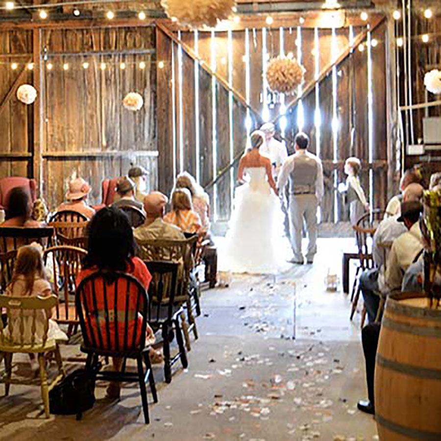https://thefrenchgourmet.com/wp-content/uploads/2021/07/bernardo-winery-barrel-room-wedding-venue.jpg