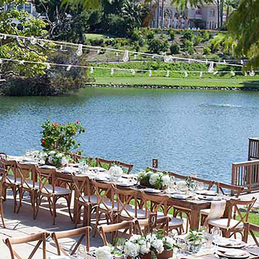 https://thefrenchgourmet.com/wp-content/uploads/2021/07/fairbanks-ranch-clubhouse.jpg