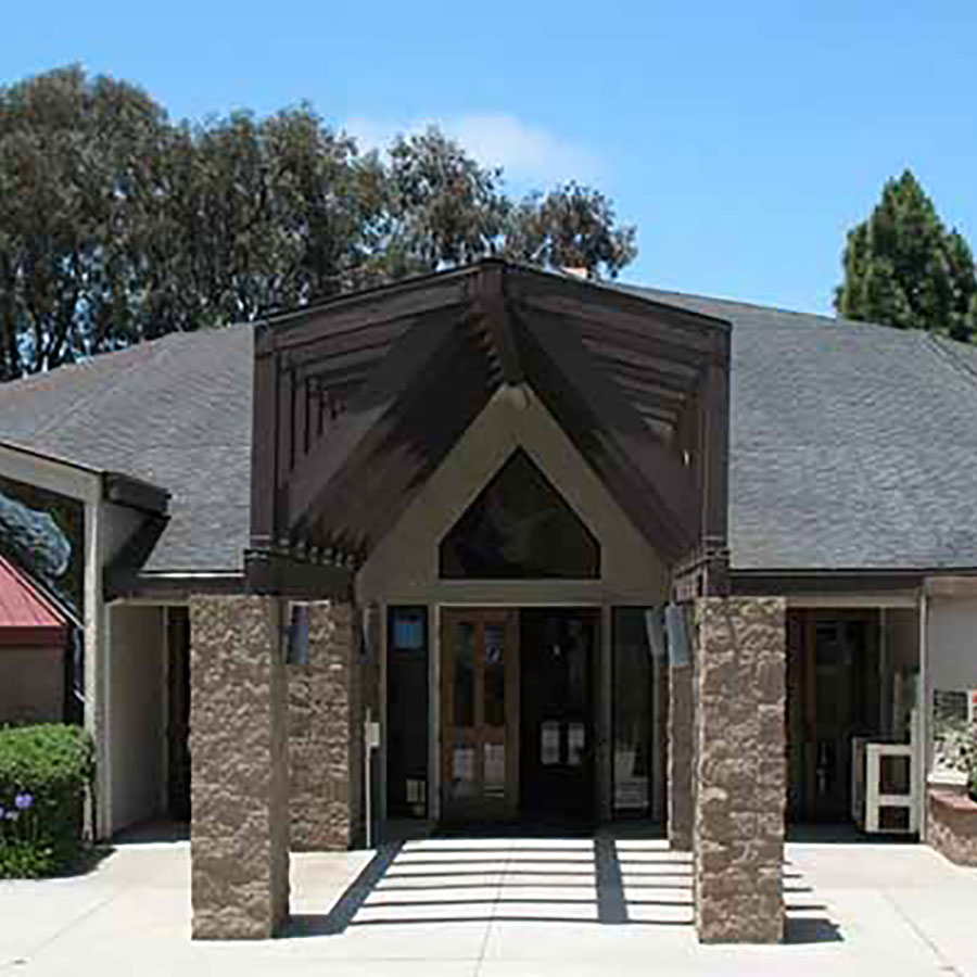https://thefrenchgourmet.com/wp-content/uploads/2021/07/good-sam-church.jpg