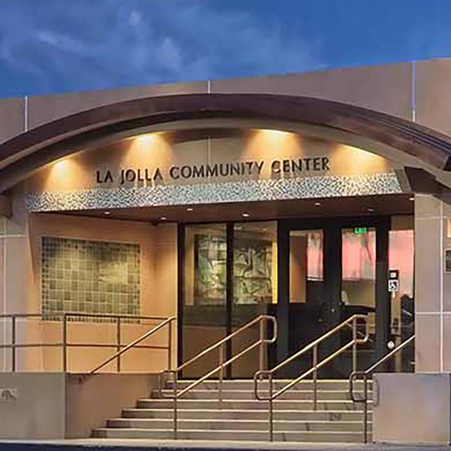 https://thefrenchgourmet.com/wp-content/uploads/2021/07/la-jolla-community-center.jpg