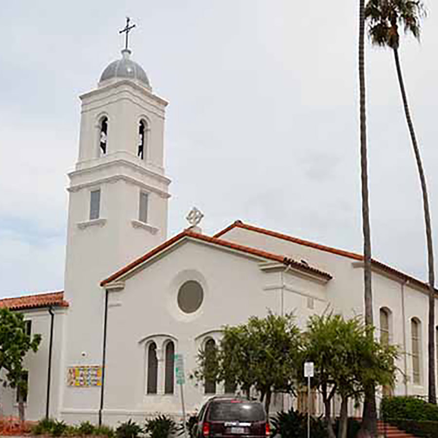https://thefrenchgourmet.com/wp-content/uploads/2021/07/la-jolla-presbyterian-church.jpg