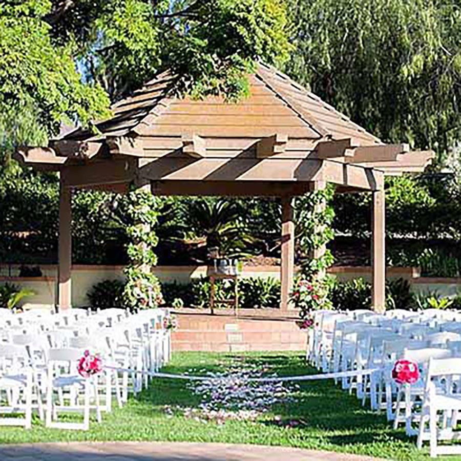 https://thefrenchgourmet.com/wp-content/uploads/2021/07/rancho-santa-fe-garden-club.jpg