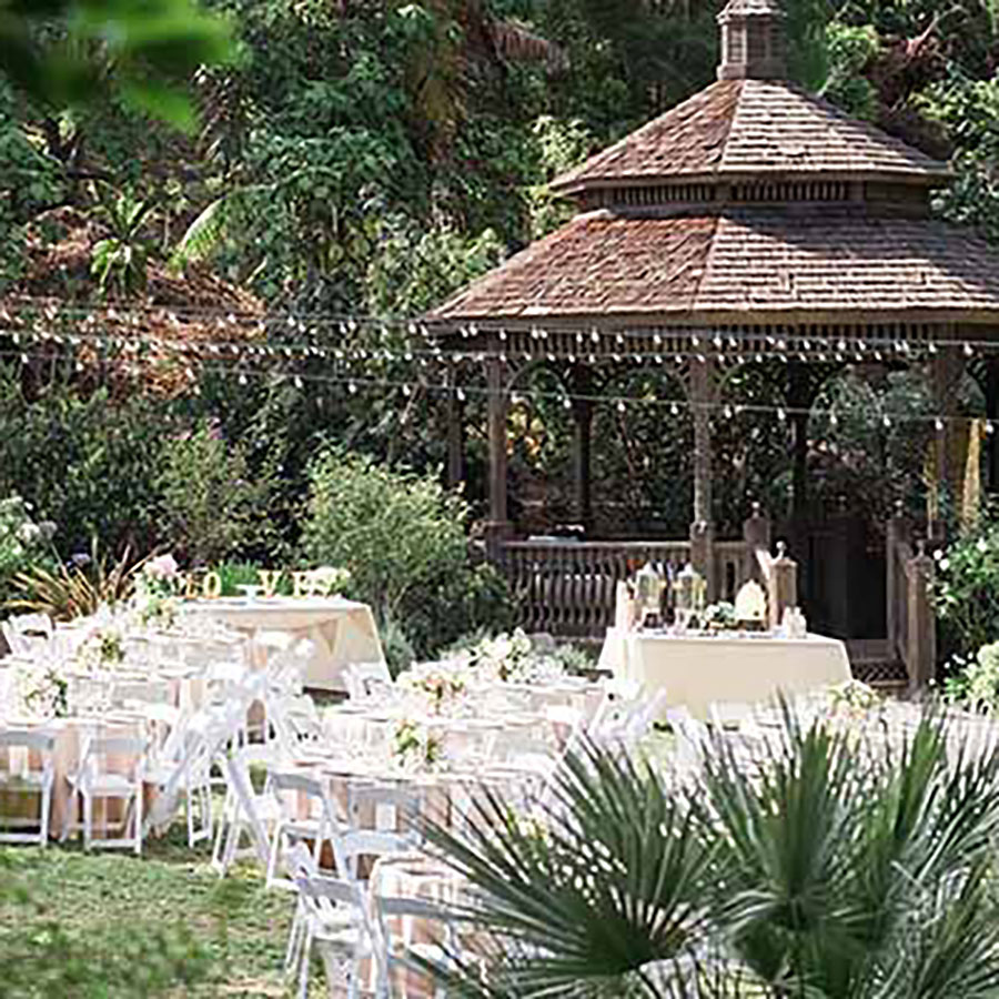 https://thefrenchgourmet.com/wp-content/uploads/2021/07/san-diego-botanic-garden.jpg