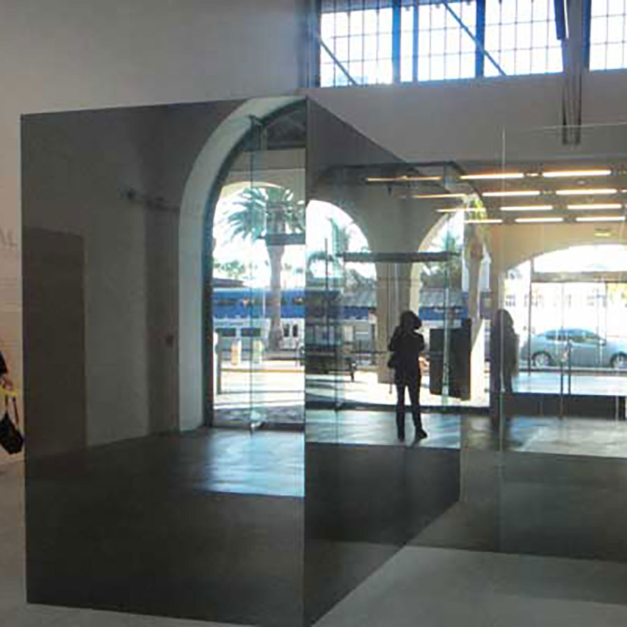 https://thefrenchgourmet.com/wp-content/uploads/2021/07/san-diego-contemporary-art-museum.jpg