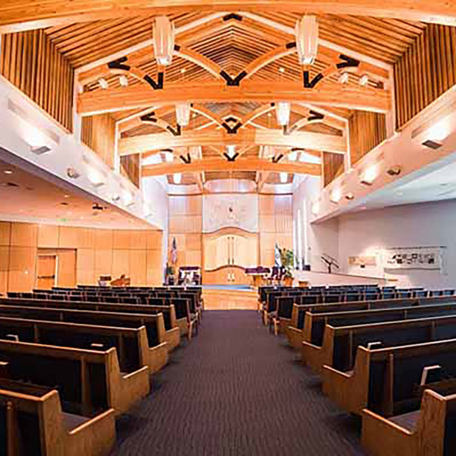 https://thefrenchgourmet.com/wp-content/uploads/2021/07/temple-adat-shalom.jpg