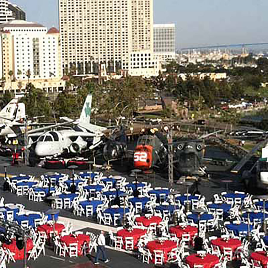 https://thefrenchgourmet.com/wp-content/uploads/2021/07/uss-midway.jpg